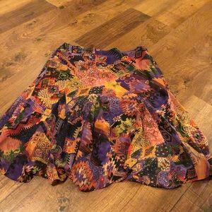 Lauren Ralph Lauren Women's Skirt